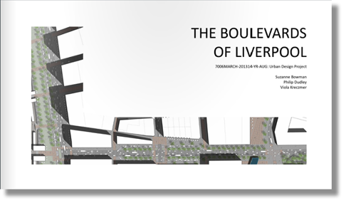 COVERLiverpool 2 sb,pd,vk