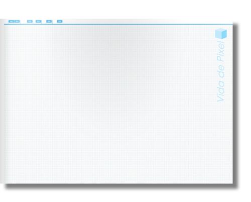 v-d-p-500